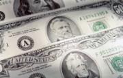 推荐!世界钞票系列壁纸 其他壁纸