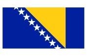 国旗旗帜PNG 1 36 国旗旗帜PNG 其他壁纸
