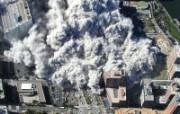 美国911现场 1 20 美国911现场 其他壁纸
