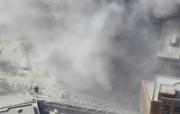 美国911现场 1 17 美国911现场 其他壁纸