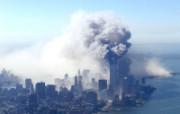 美国911现场 1 10 美国911现场 其他壁纸