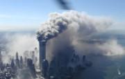 美国911现场 1 8 美国911现场 其他壁纸