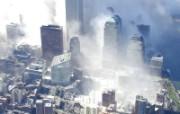 美国911现场 1 7 美国911现场 其他壁纸