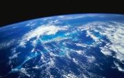 遥望星球 其他壁纸