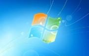 微软弃用的Win7壁纸 微软弃用的Win7壁纸 其他壁纸