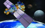 卫星通讯 其他壁纸