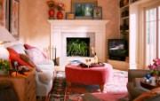 温馨家居装饰 其他壁纸