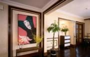 温馨家居装饰系列壁纸下 其他壁纸