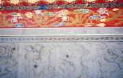 中国风 10 4 中国风 其他壁纸