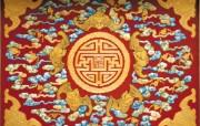中国风之古代文化壁纸 中国风之古代文化壁纸 其他壁纸