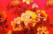 中国风之精美刺绣壁纸 其他壁纸