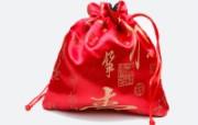中国风之特色文化壁纸 中国风之特色文化壁纸 其他壁纸