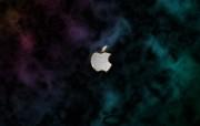 最新Apple主题壁纸 最新Apple主题壁纸 其他壁纸