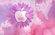 最新Apple主题桌面壁纸 最新Apple主题桌面壁纸 其他壁纸