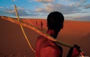 2006国家地理杂志精选壁纸 1月 5月 国家地理杂志精彩图片 Desktop Wallpaper of National Geographics 2006国家地理杂志精选壁纸15月 人文壁纸