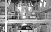 One Giant Leap for Mankind Apollo 11 Preparations 阿波罗11号准备工作 阿波罗11号登月40周年纪念壁纸 人文壁纸