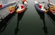 北京印象 国家地理摄影师眼中的北京新风貌 每年端午 人们都会举行龙舟比赛来纪念屈原 Beijing Dragon Boats 北京印象国家地理摄影师眼中的北京新风貌 人文壁纸