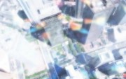 城市与环境 环保主题设计壁纸 城市 阳光 城市环境主题PS设计壁纸 城市与环保主题设计壁纸 人文壁纸