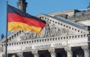 德国旅游风光图片壁纸 德国柏林国会大厦Germany Vacation Germany Travel Spot 德国旅游风景 人文壁纸
