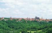 德国旅游风光图片壁纸 德国风景 德国旅游景点Germany Vacation Germany Travel Spot 德国旅游风景 人文壁纸
