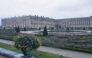 法国风情画 50张 法国旅游景点风景图片France Vacation France Travel Spot 法国风情画 人文壁纸