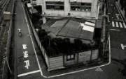 游历大千世界 国家地理杂志每日一图2010五六月摄影壁纸 东京街道图片壁纸 国家地理杂志 2010 56月壁纸 人文壁纸