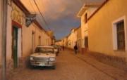 游历大千世界 国家地理杂志每日一图2010五六月摄影壁纸 阿根廷 乌马瓦卡图片壁纸 国家地理杂志 2010 56月壁纸 人文壁纸