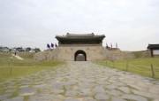韩国风景宽屏壁纸下载 韩国风景宽屏壁纸下载 人文壁纸