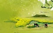 韩国旅游局官方旅游景点壁纸 韩国旅游圣地 济州岛 Korea Travel Jeju do Island 韩国官方旅游景点壁纸 人文壁纸