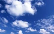 蓝天白云 2 蓝天白云2 人文壁纸