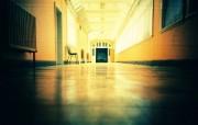 Lomography LOMO摄影 城市角落 St Ita s Entrance Hall Lomo风格图片 Lomo 随拍壁纸 LOMO随拍城市街景 人文壁纸