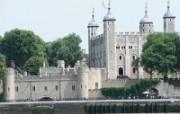 伦敦郊外景色 英国旅游风景图片 London Vacation England Landscape 伦敦郊外景色 人文壁纸