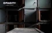 那些死去的建筑 不一样的城市废墟壁纸 Autopsy Room Pilgrim State Hospital壁纸下载 那些死去的建筑不一样的城市废墟壁纸 人文壁纸