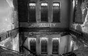 那些死去的建筑 不一样的城市废墟壁纸 Reflection Riverside State Hospital壁纸下载 那些死去的建筑不一样的城市废墟壁纸 人文壁纸