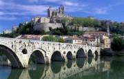 欧洲古堡城堡壁纸 Stock Photographs of castles Photos 欧洲城堡壁纸 人文壁纸