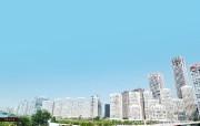 品味城市韵味 旅游随拍 中国北京桌面壁纸 品味城市韵味旅游随拍 人文壁纸