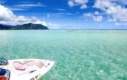 品味城市韵味 旅游随拍 夏威夷海岛桌面壁纸 品味城市韵味旅游随拍 人文壁纸