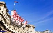 英国伦敦壁纸 品味城市韵味旅游随拍 人文壁纸