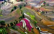 世界地理风光风景壁纸 世界地理风光风景壁纸 人文壁纸