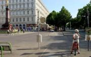 维也纳 维也纳 人文壁纸