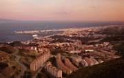 文化之旅 地理人文景观壁纸精选 第一辑 Sicily Italy 意大利 西西里图片壁纸 文化之旅地理人文景观一 人文壁纸