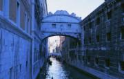 意大利旅游壁纸 意大利旅游景点图片 Italy Vacation Italy Travel Photos 意大利城市景观 人文壁纸