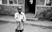 贫困战火童年 1 16 贫困战火童年 人物壁纸