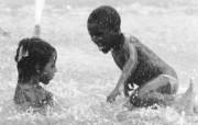 贫困战火童年 1 10 贫困战火童年 人物壁纸