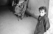 贫困战火童年 1 9 贫困战火童年 人物壁纸