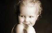 可爱Baby 2 9 可爱Baby 人物壁纸