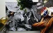 爱情写真 1 14 爱情写真 人物壁纸
