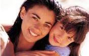 母亲节专辑 1 18 母亲节专辑 人物壁纸