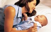 母亲节专辑 1 15 母亲节专辑 人物壁纸