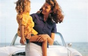 母亲节专辑 1 12 母亲节专辑 人物壁纸